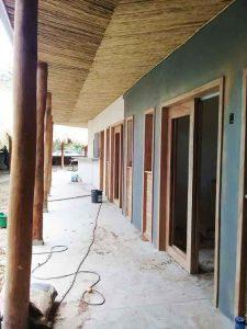 Hostal-Nicaragua-proyecto-panelconsa-fabrica-del-sistema-constructivo-emmedue-m2-8-225x300