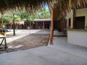 Hostal-Nicaragua-proyecto-panelconsa-fabrica-del-sistema-constructivo-emmedue-m2-9-300x225