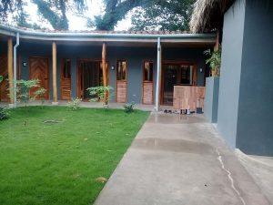 Hostal-Nicaragua-san-juan-del-sur-panelconsa-primera-etapa-10-300x225