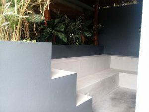 Hostal-Nicaragua-san-juan-del-sur-panelconsa-primera-etapa-11-300x225