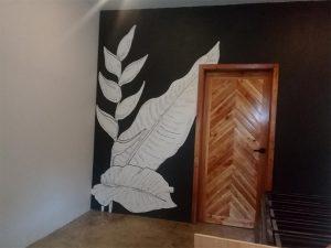 Hostal-Nicaragua-san-juan-del-sur-panelconsa-primera-etapa-12-300x225