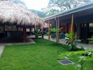 Hostal Nicaragua san juan del sur panelconsa primera etapa (3)