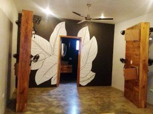 Hostal-Nicaragua-san-juan-del-sur-panelconsa-primera-etapa-7-300x225