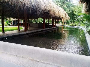 Hostal-Nicaragua-san-juan-del-sur-panelconsa-primera-etapa-8-300x225