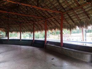 Hostal-Nicaragua-san-juan-del-sur-panelconsa-primera-etapa-9-300x225