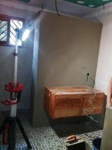 Hostal-Nicaragua-san-juan-del-sur-panelconsa-segunta-etapa-4-225x300
