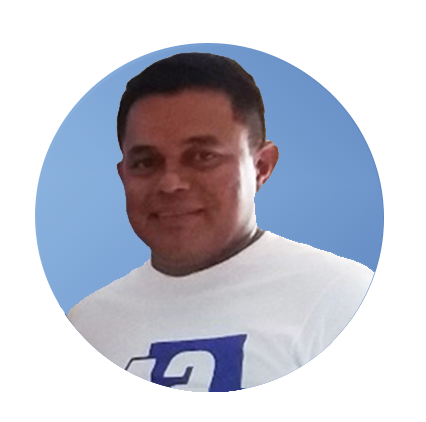 Ing-Jimy-Peralta-asesor-tecnico-panelconsa-fabrica-del-sistema-constructivo-emmedue-m2-en-nicaragua