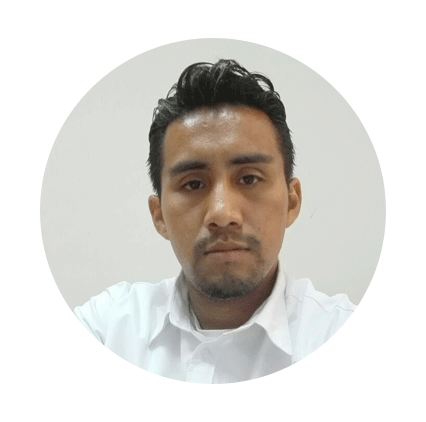 Arquitecto-Alejandro-Rodriguez-Asesor-Panelconsa-Fetesa