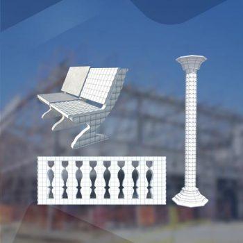 Lineas-arquitectonica-panelconsa-nicaragua.-fabrica-del-sistema-constructivo-emmedue-m2jpg