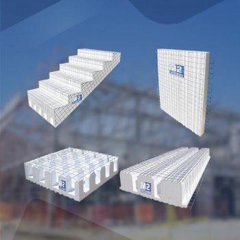 Lineas-estructural-panelconsa-nicaragua.-fabrica-del-sistema-constructivo-emmedue-m2jpg