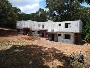 Condominios-New-Life-PANELCONSA-Honduras-1-300x225