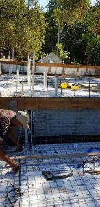 Condominios-New-Life-PANELCONSA-Honduras-10-146x300