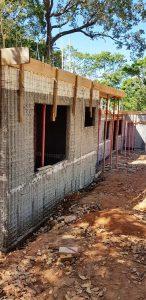 Condominios-New-Life-PANELCONSA-Honduras-18-146x300