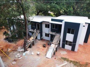 Condominios-New-Life-PANELCONSA-Honduras-2-300x225