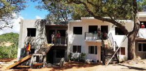 Condominios-New-Life-PANELCONSA-Honduras-4-300x146