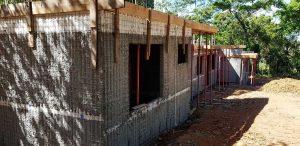 Condominios-New-Life-PANELCONSA-Honduras-5-300x146