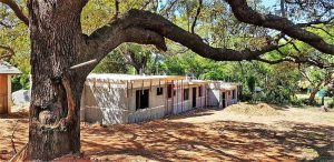 Condominios-New-Life-PANELCONSA-Honduras-6-300x146