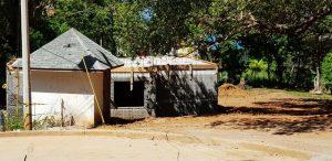 Condominios-New-Life-PANELCONSA-Honduras-7-300x146