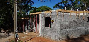 Condominios-New-Life-PANELCONSA-Honduras-8-300x141
