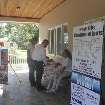 Condominios-New-Life-Panelconsa-Honduras-(1)