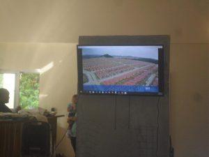 Condominios-New-Life-Panelconsa-Honduras-10-300x225