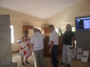 Condominios-New-Life-Panelconsa-Honduras-11-300x225