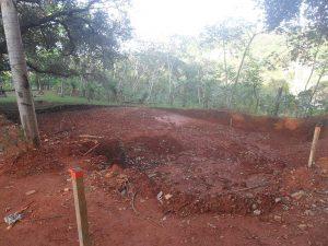 Condominios-New-Life-Panelconsa-Honduras-17-300x225
