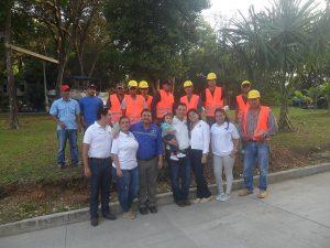 Condominios-New-Life-Panelconsa-Honduras-19-300x225