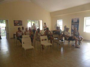 Condominios-New-Life-Panelconsa-Honduras-3-300x225