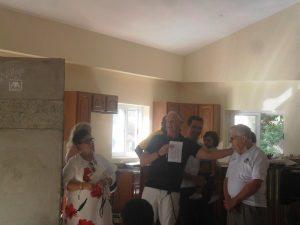 Condominios-New-Life-Panelconsa-Honduras-7-300x225