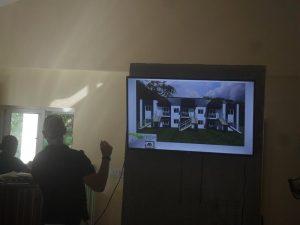Condominios-New-Life-Panelconsa-Honduras-8-300x225
