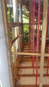 Proyecto-Los-Suenos-PANELCONSA-HONDURAS-12-169x300