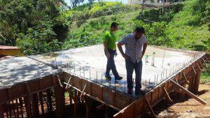 Proyecto-Los-Suenos-PANELCONSA-HONDURAS-13-300x169