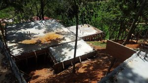 Proyecto-Los-Suenos-PANELCONSA-HONDURAS-14-300x169