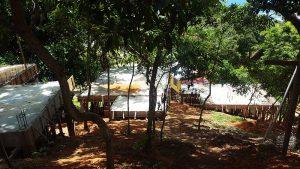 Proyecto-Los-Suenos-PANELCONSA-HONDURAS-15-300x169