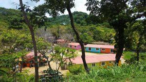 Proyecto-Los-Suenos-PANELCONSA-HONDURAS-17-300x169