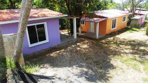 Proyecto-Los-Suenos-PANELCONSA-HONDURAS-2-300x169