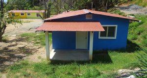 Proyecto-Los-Suenos-PANELCONSA-HONDURAS-3-300x160