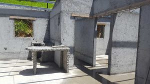 Proyecto-Los-Suenos-PANELCONSA-HONDURAS-6-300x169