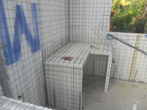 Proyecto-Los-Suenos-Panelconsa-Honduras-11-300x225