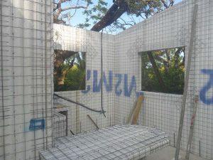 Proyecto-Los-Suenos-Panelconsa-Honduras-17-300x225