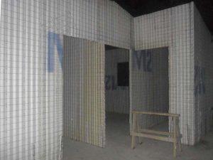 Proyecto-Los-Suenos-Panelconsa-Honduras-2-300x225