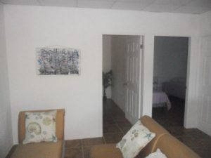 Proyecto-Los-Suenos-Panelconsa-Honduras-21-300x225
