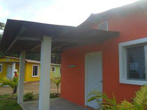 Proyecto-Los-Suenos-Panelconsa-Honduras-25-300x225