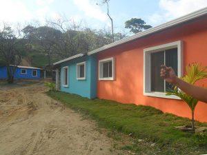 Proyecto-Los-Suenos-Panelconsa-Honduras-29-300x225