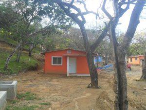Proyecto-Los-Suenos-Panelconsa-Honduras-31-300x225