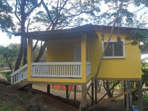 Proyecto-Los-Suenos-Panelconsa-Honduras-35-300x225