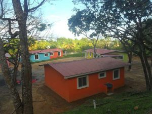Proyecto-Los-Suenos-Panelconsa-Honduras-36-1-300x225