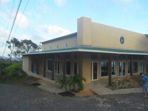 Proyecto-Los-Suenos-Panelconsa-Honduras-39-300x225