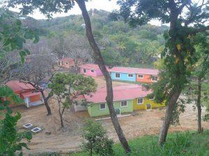 Proyecto-Los-Suenos-Panelconsa-Honduras-40-300x225